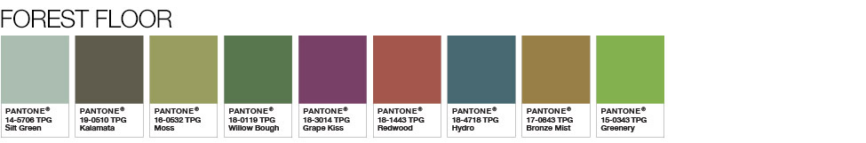 Pantone-Color-of-the-Year-2017-Color-Palette-4.jpg