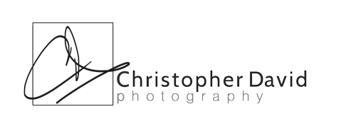 Christopher David Photography