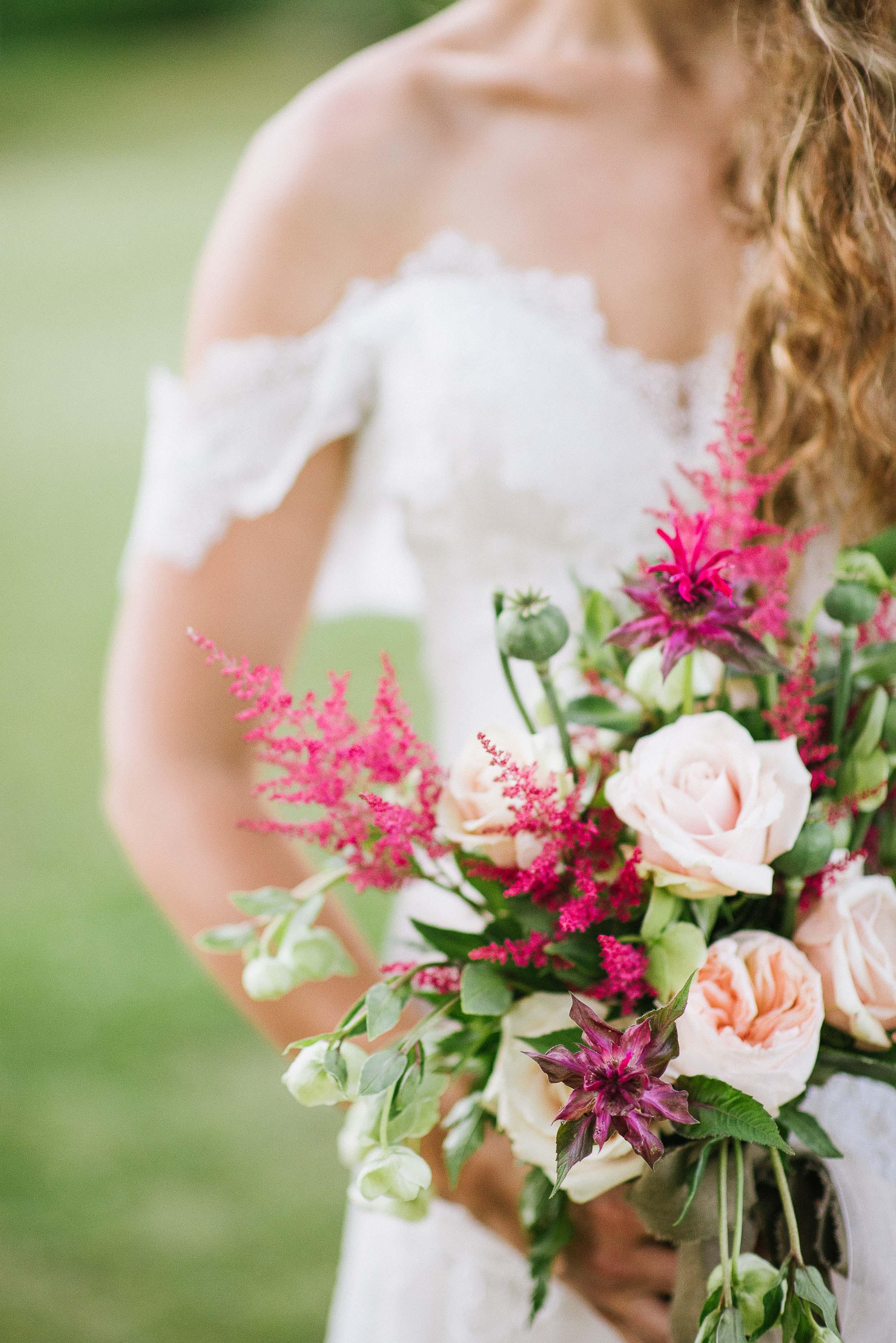 Boston-wedding-photography_265.jpg