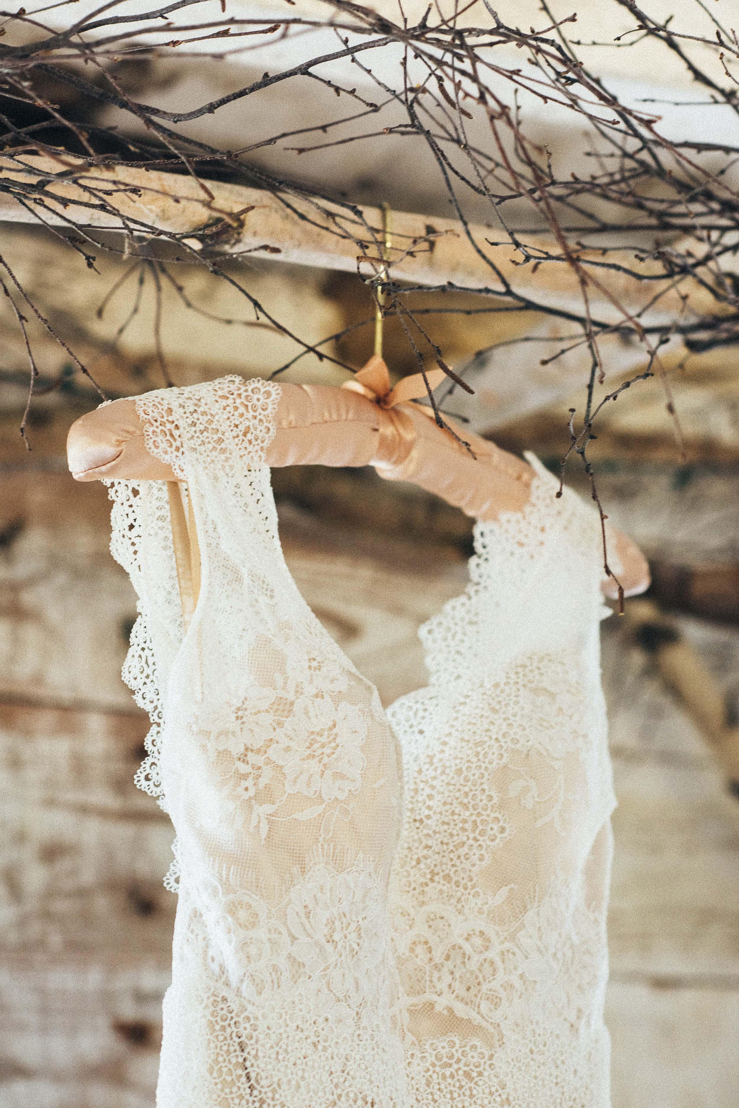 NewEngland-Wedding-Photography_037.jpg