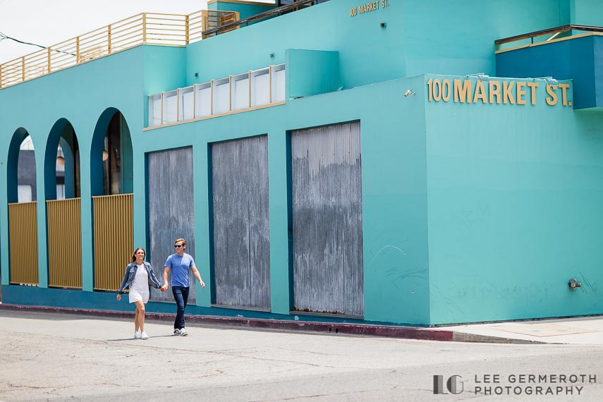 Destination-Engagement-Session-Lee-Germeroth-Photography-0012.jpg