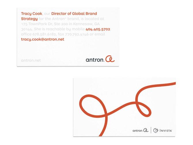 Antron-bcard.jpg