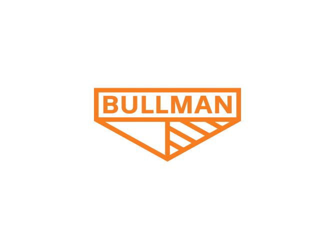 bullman_logo.png