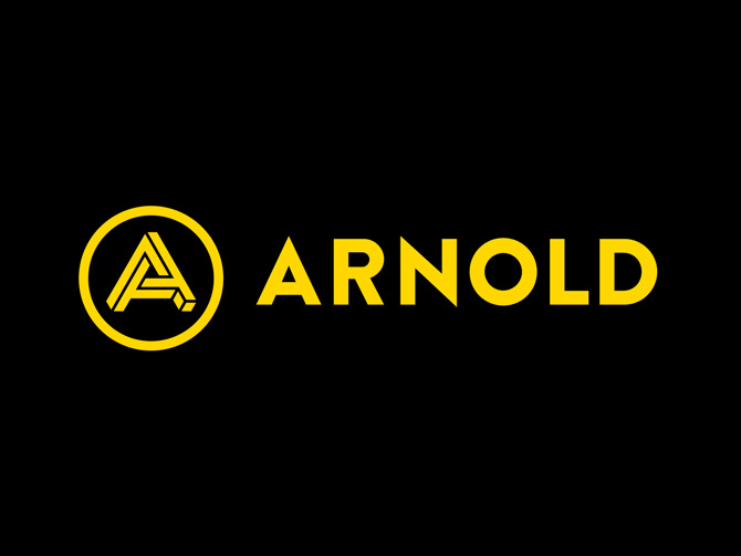 Arnold__logo_670.jpg