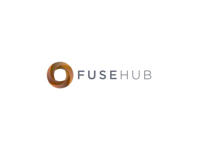 fusehub-logo.jpg