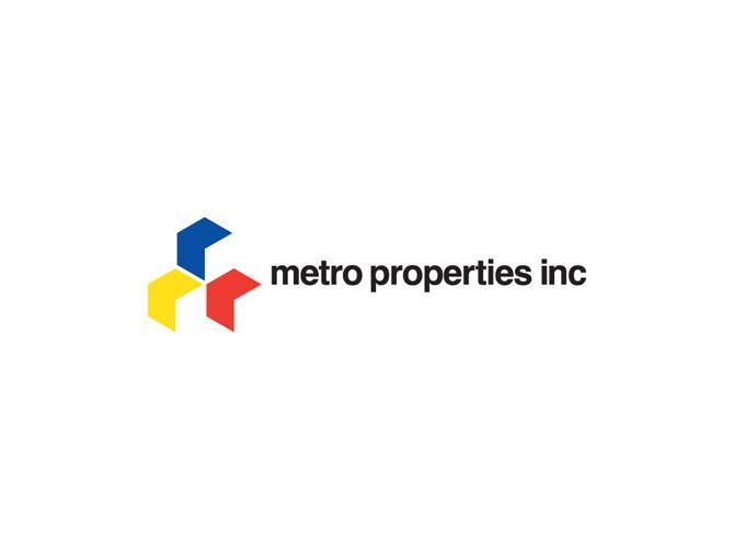 metro-properties-logo.jpg