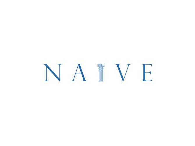 naive-logo.jpg