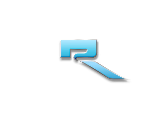 race-redi-logo.jpg