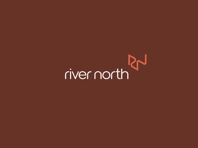 river-north-logo.jpg