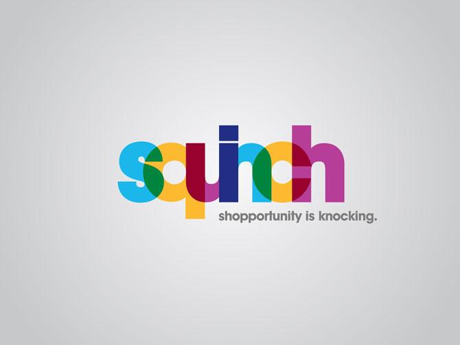 squinch-logo.jpg