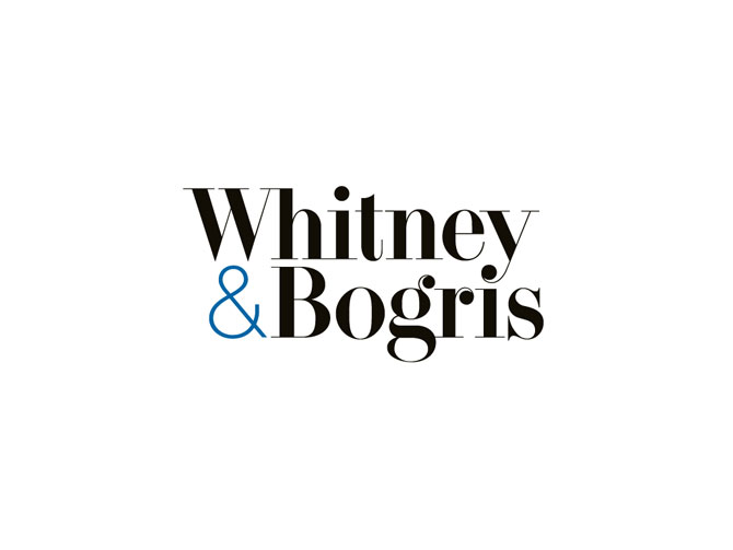 whitney-and-bogris-logo.jpg
