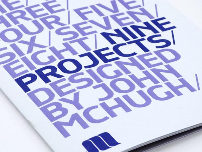 jmchugh-book-1.jpg
