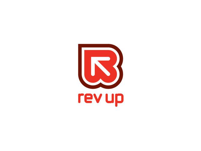 rev-up-logo.jpg