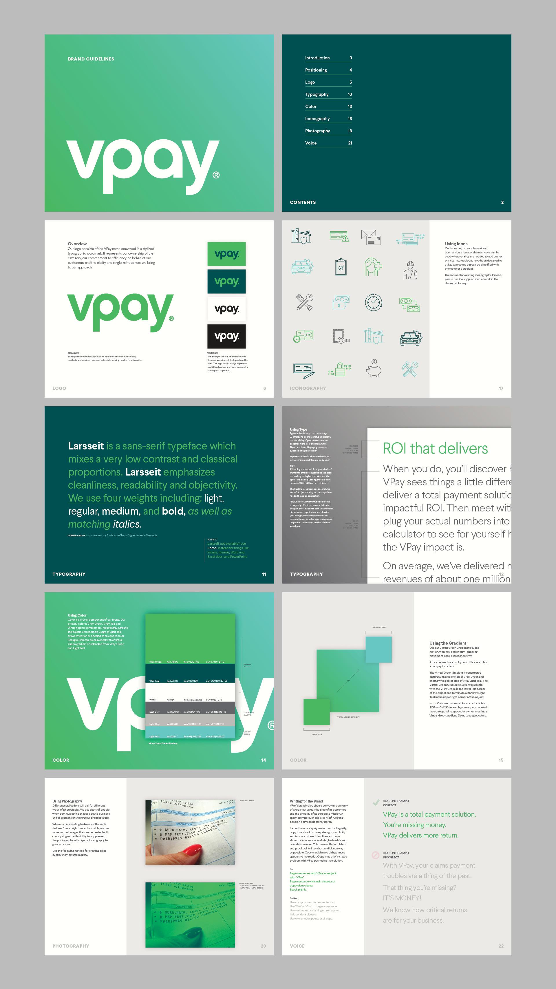 VPay_Case_Study_Guidelines_1920.jpg