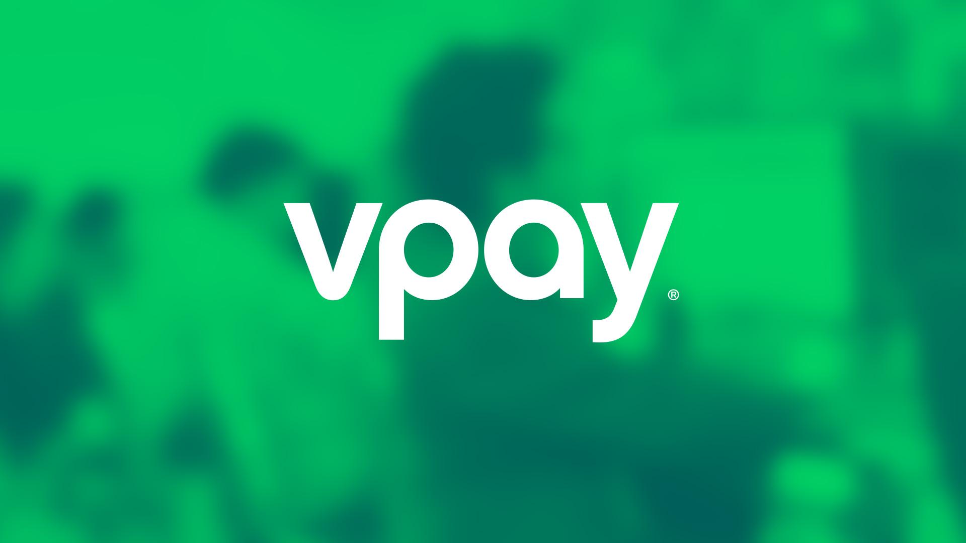 VPay_Case_Study_logo_1920.jpg