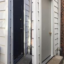 Door Replacement - S. Jersey