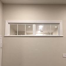 Window Install - Philaldelphia, PA