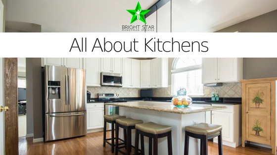 kitchen renovation philly