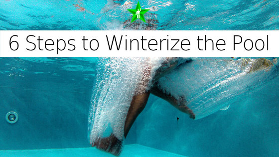 bright star pool winterize.png