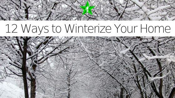 winterize your home.png