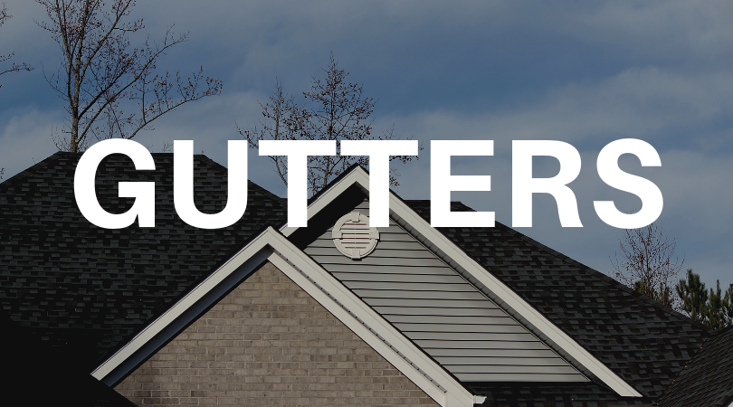 GUTTERS.png