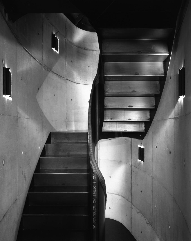Walmer Yard, Winner RIBA National Award 2017. Photography Hélène Binet.