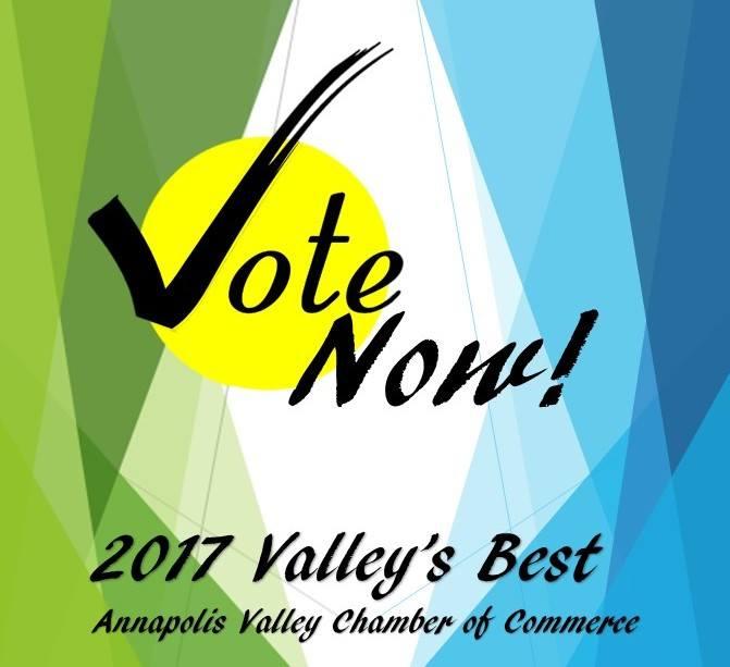 annapolis valleys best 2017.jpg