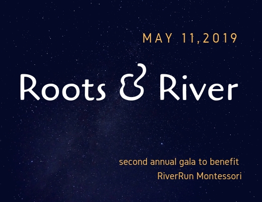 riverrun-montessori-2019-roots-river.jpg