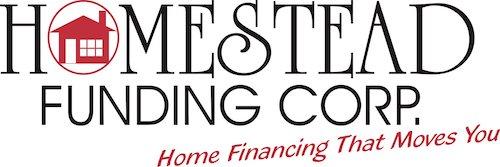 homestead-funding-logo.jpg