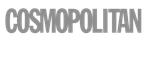 logo-cosmo.png