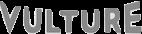 20-vulture-logo.png