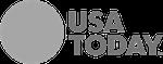 usatoday logo.png