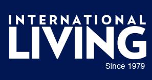 International Living.png