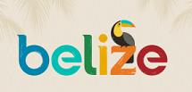 belize tourism.png