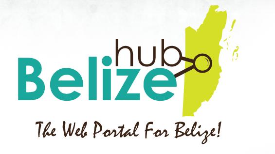 belize hub.png