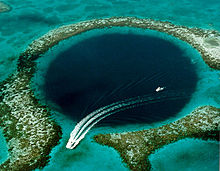 great blue hole.png