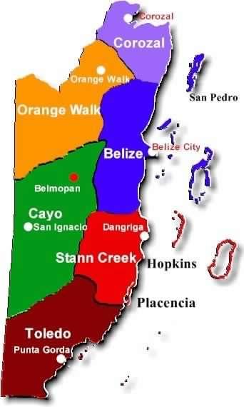 regions-of-belize.jpg