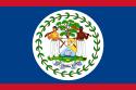 Flag_of_Belize_svg.png