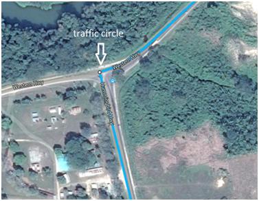 belmopan traffic circle.jpg