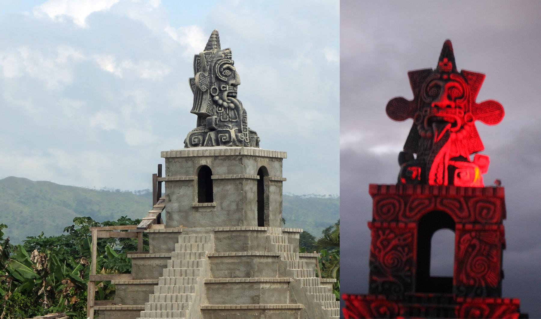 Mayan statue day and night.jpg
