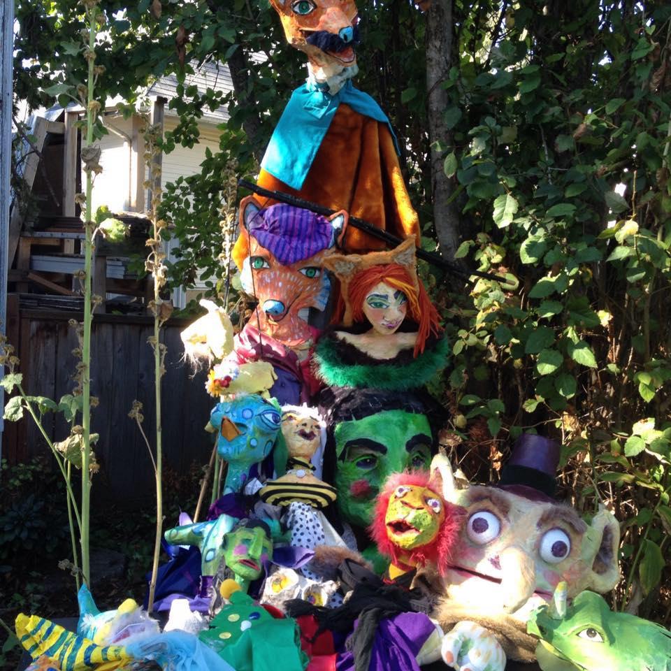 Christian Anne Smith Puppets  The Puppet Garden 3.jpg