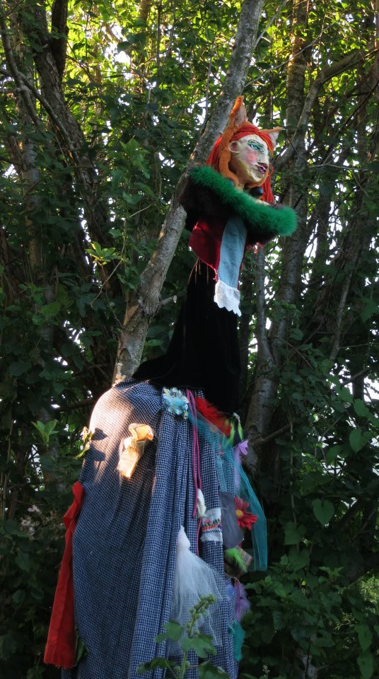 Christian Anne Smith Puppets  The Puppet Garden 2.jpg