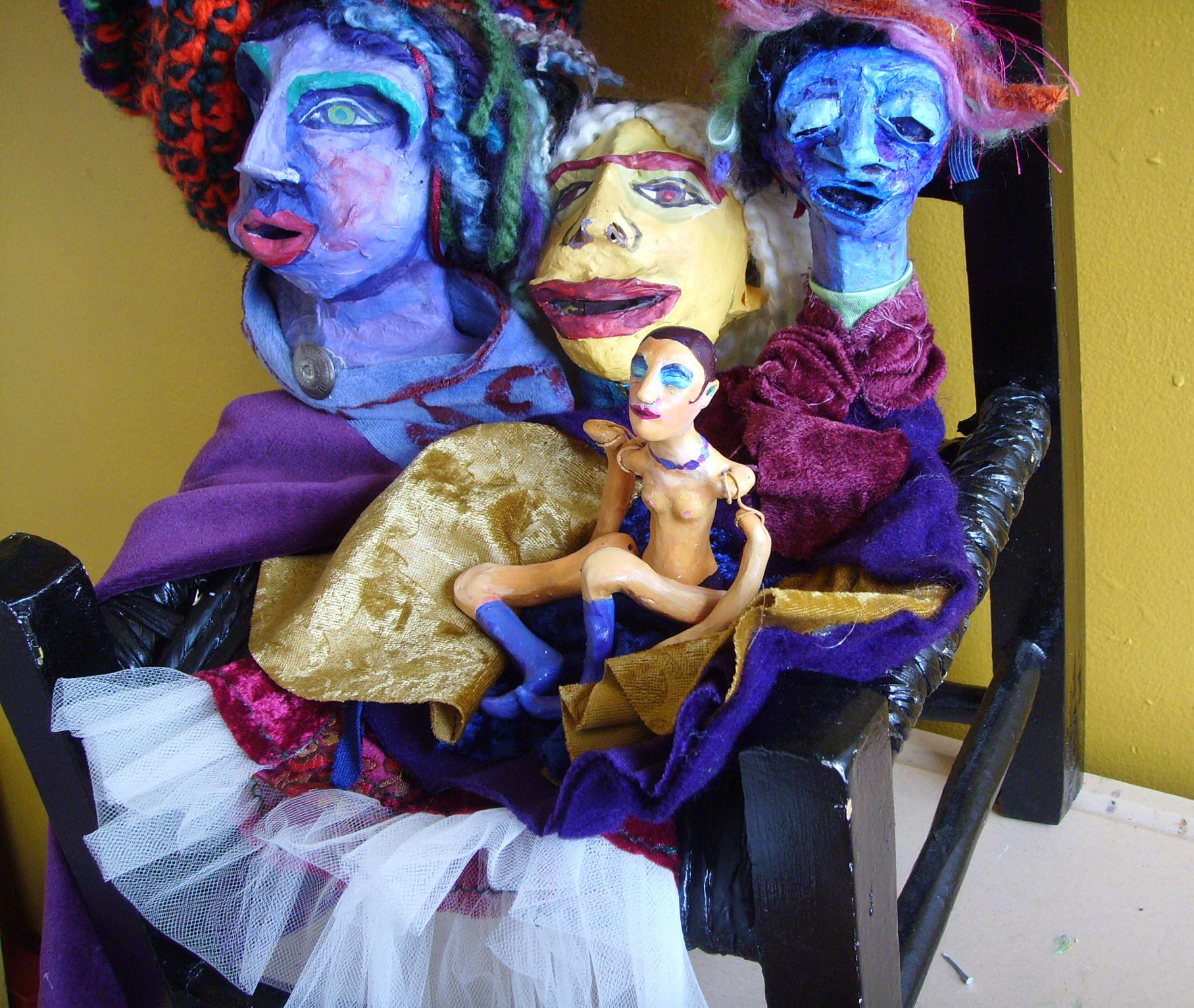 Christian Anne Smith Puppets  The Puppet Misc (1).jpg