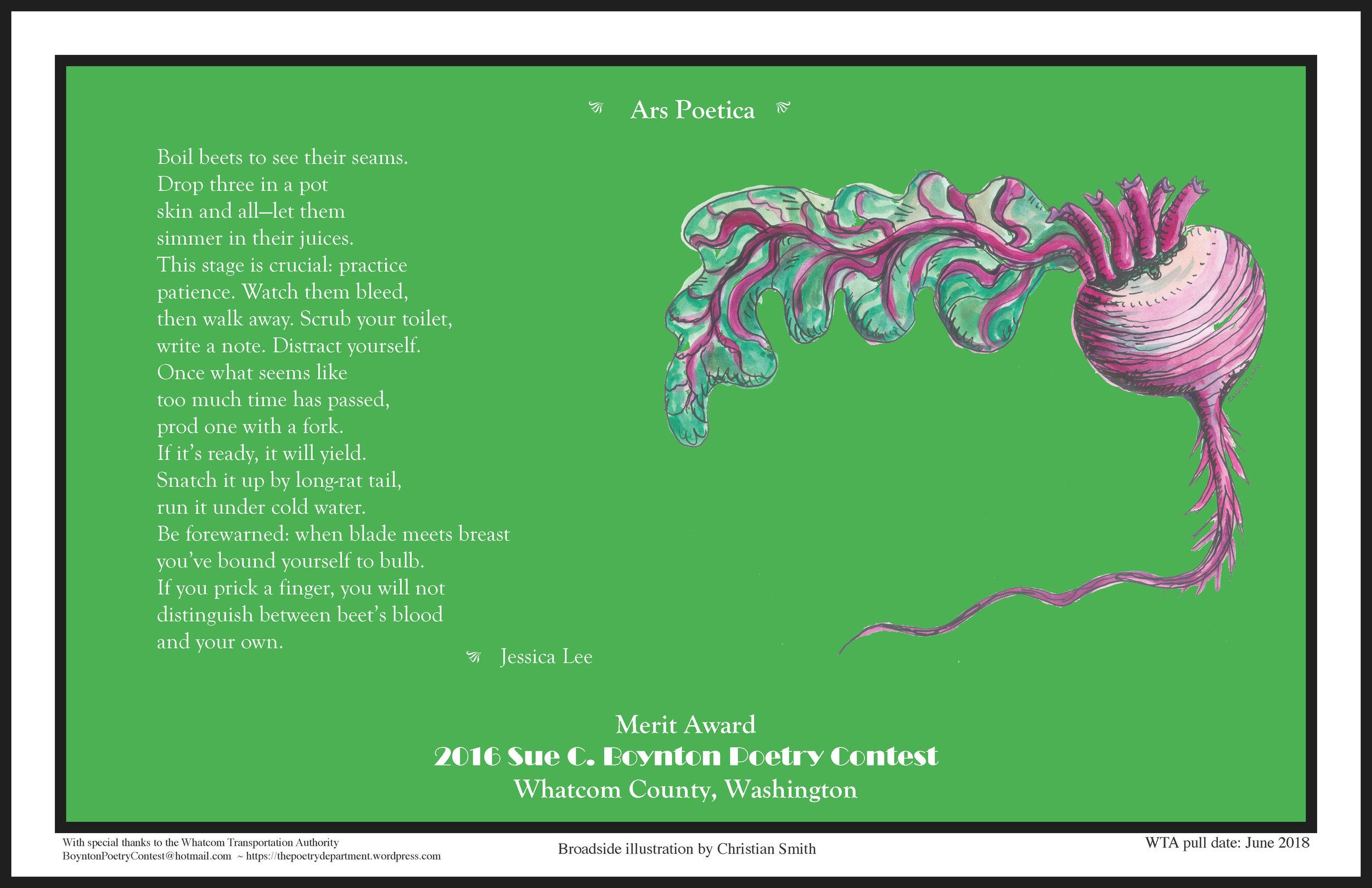 Ars Poetica-Jessica Lee.jpg