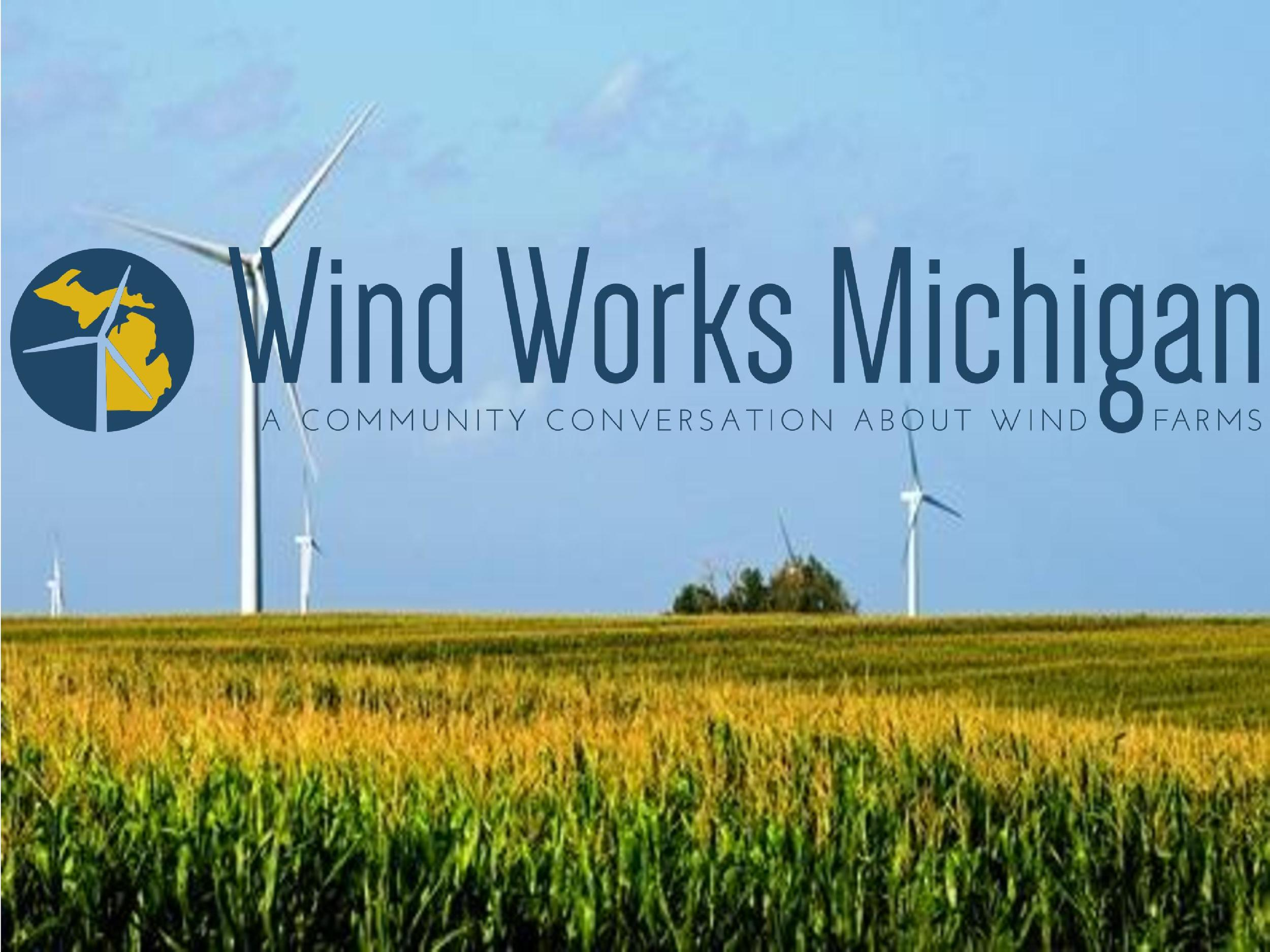 Wind Energy in Sanilac-page-001.jpg