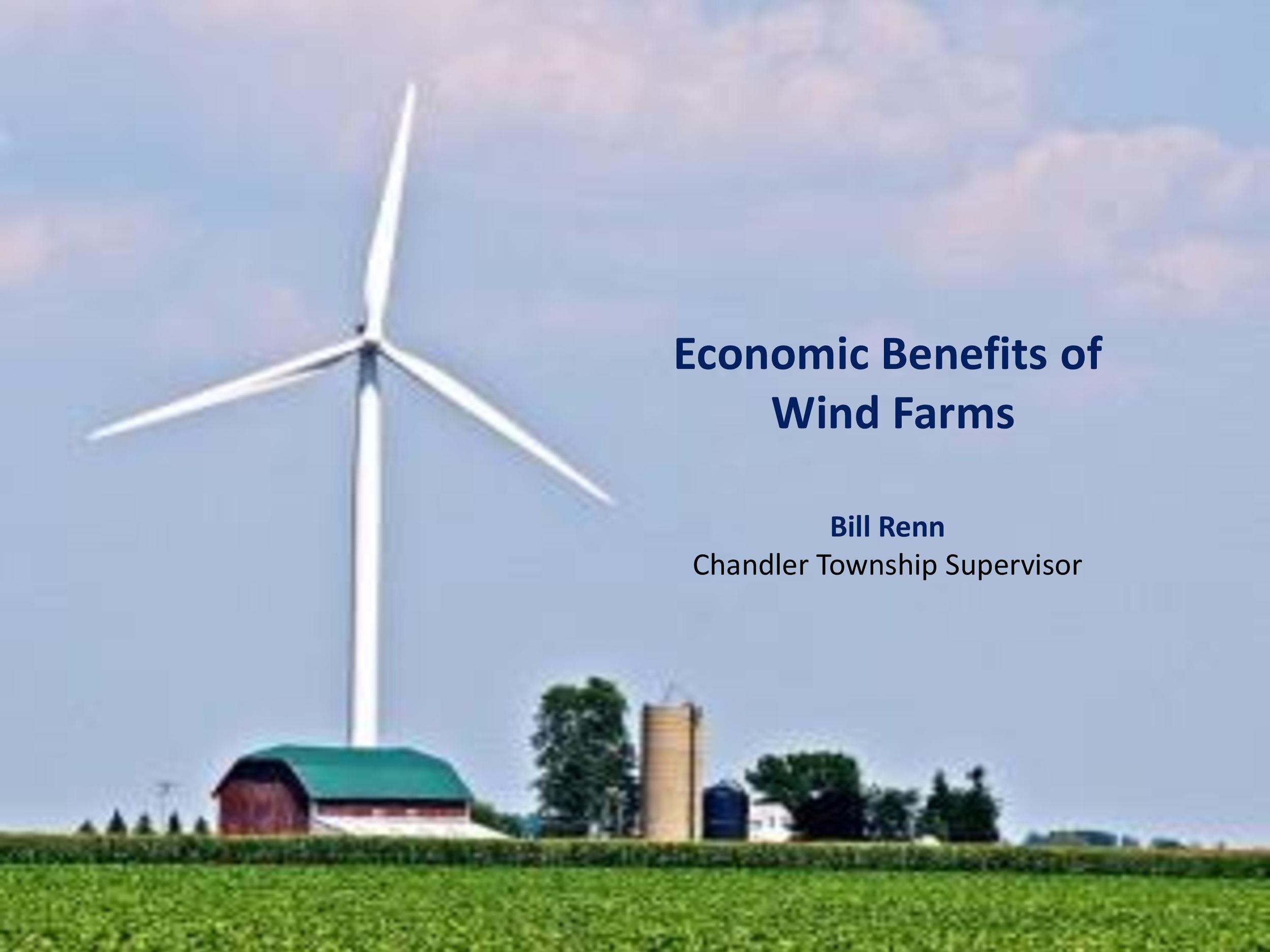 Wind Energy in Sanilac-page-010.jpg