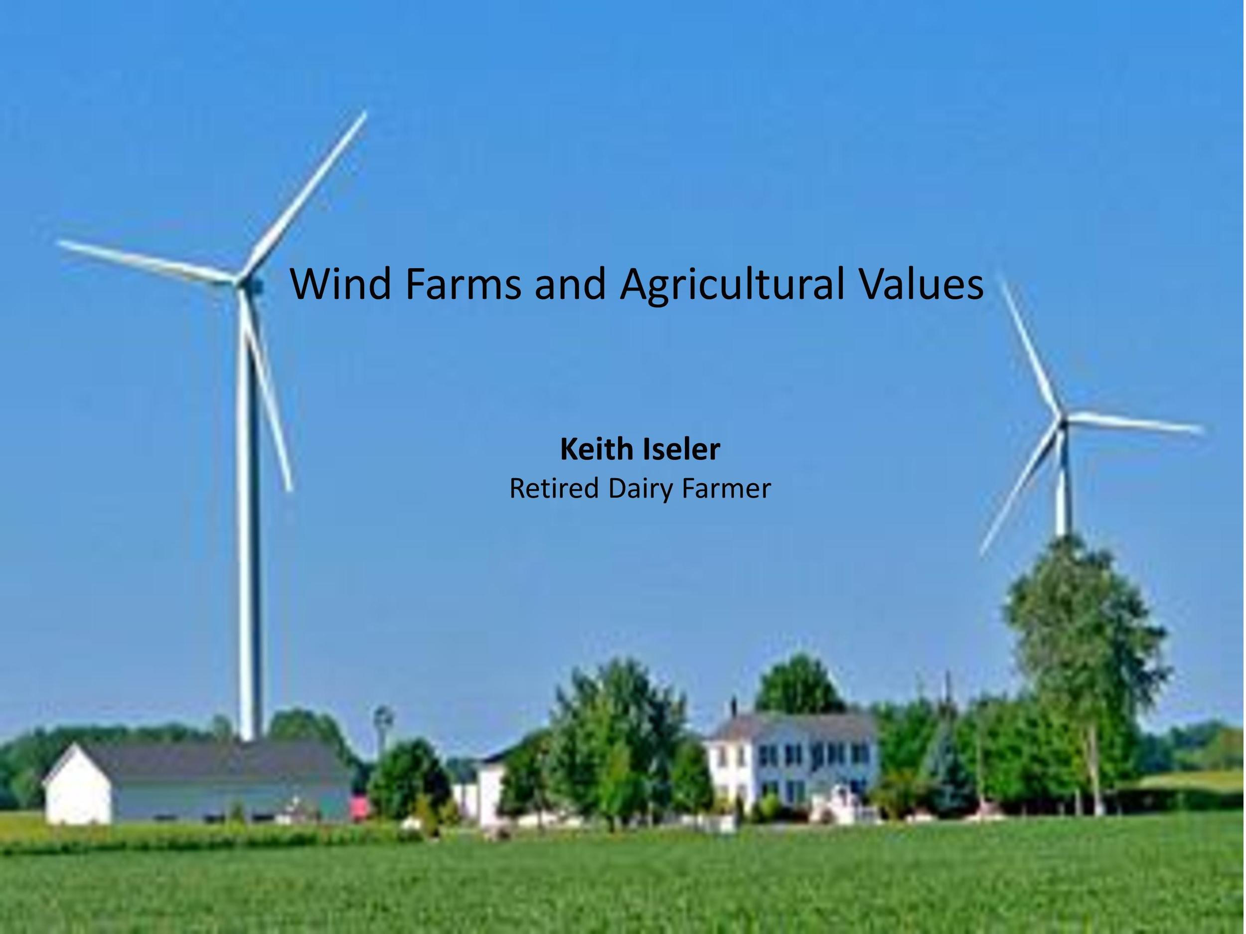 Wind Energy in Sanilac-page-019.jpg