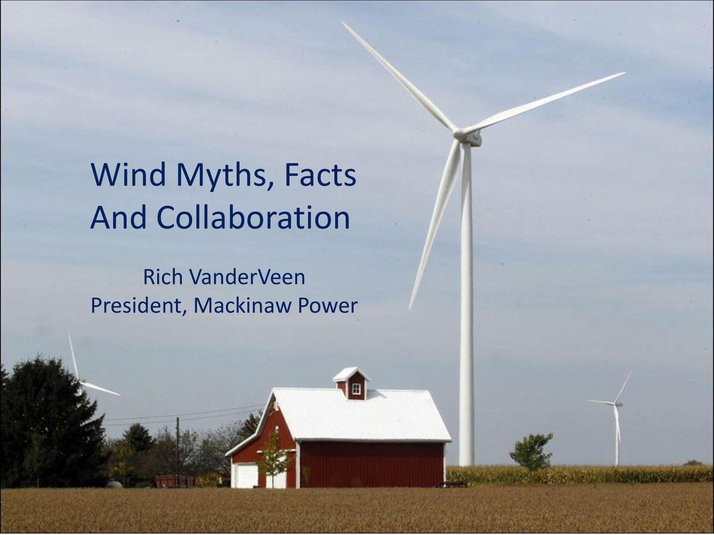 Wind Energy in Sanilac-page-041.jpg