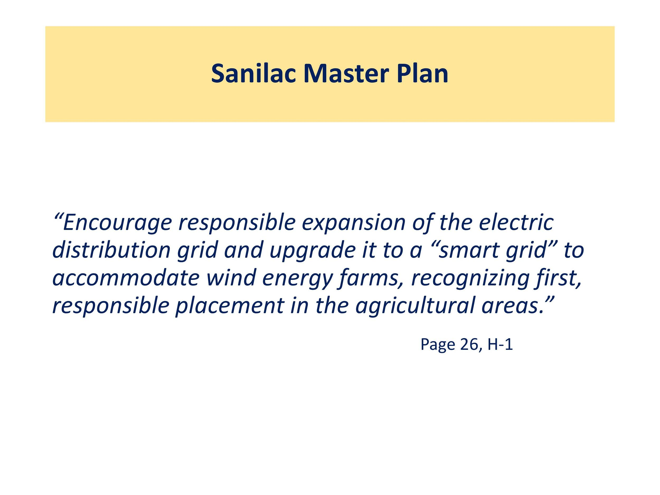 Wind Energy in Sanilac-page-042.jpg