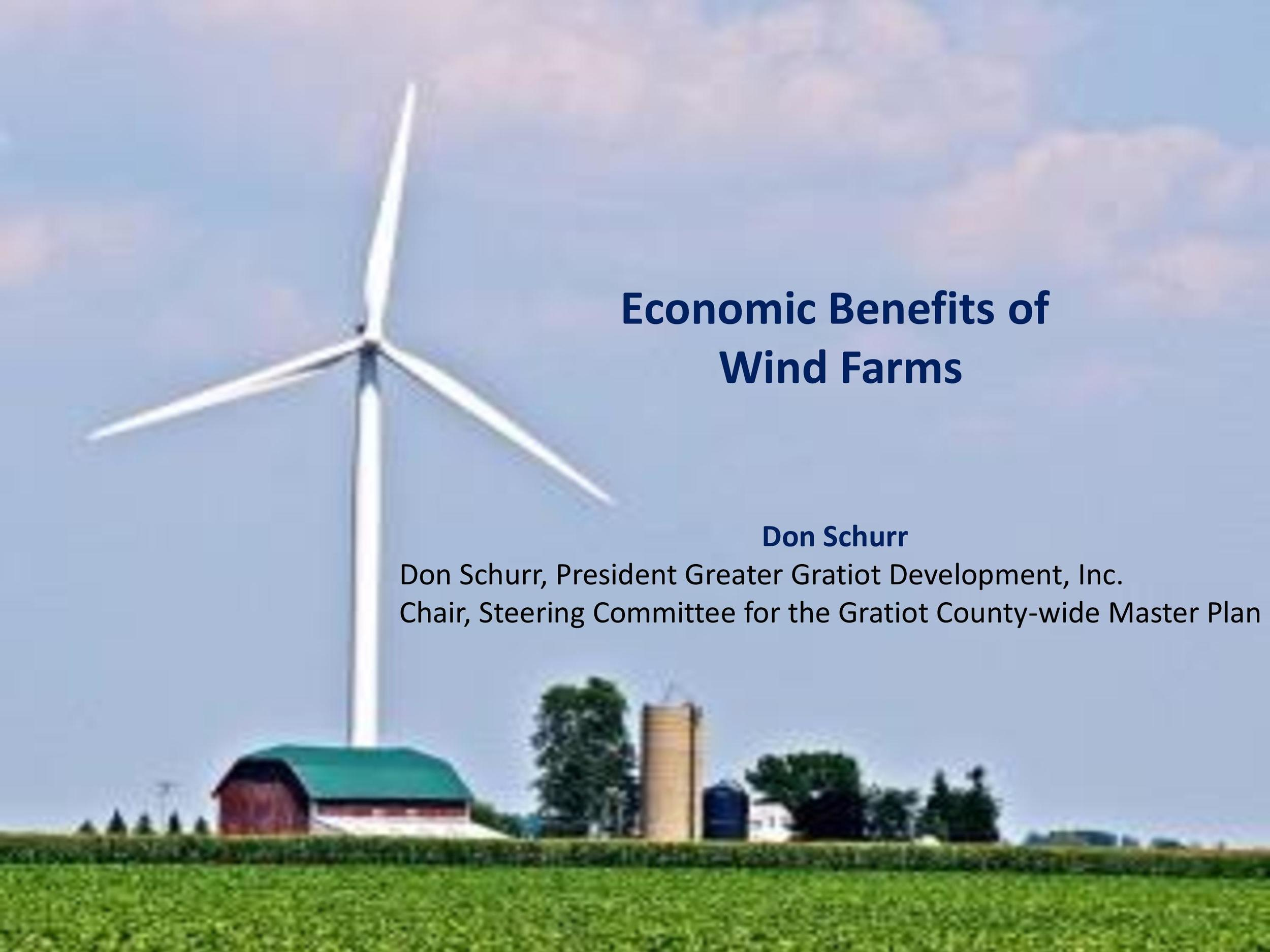 Wind Energy in Cass City-page-010.jpg